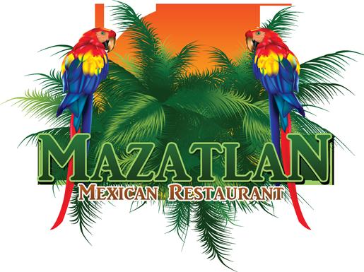 Mazatlan Mexican Restaurant Cedar Mill
